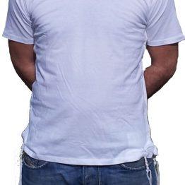 Talith Katan t shirt